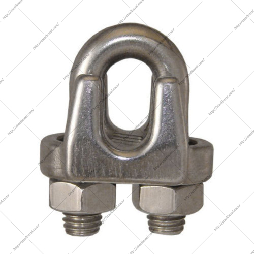 بست بکسل فولادی (کرپی بکسل فولادی)